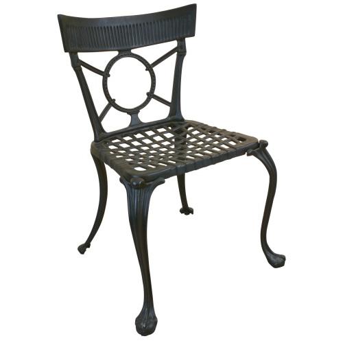 NE-503-I-chairs tissue