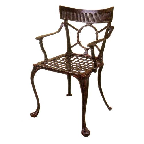 NE-505-I-chairs tissue