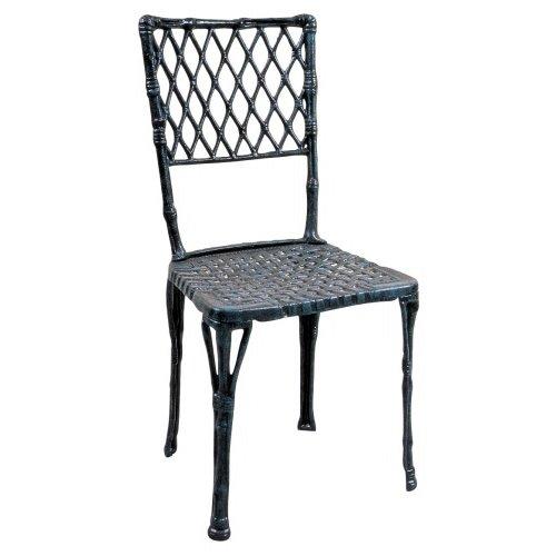 KD-512-dokum-sandalye