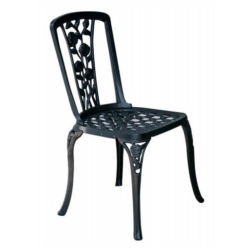 KD-513-dokum-sandalye