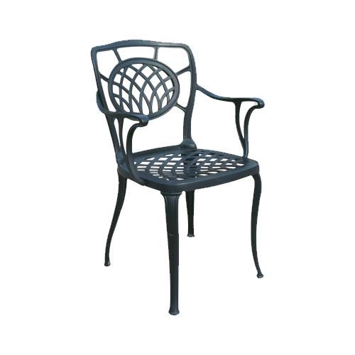 NE-515-I-chairs tissue