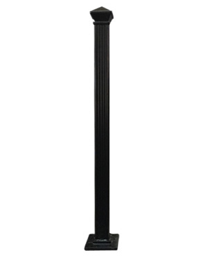 KD-631-korkuluk-babasi