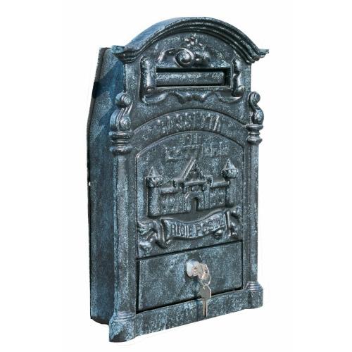 KD-700-dokum-posta-kutusu