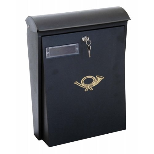 KD-701-I-mail tissue-box