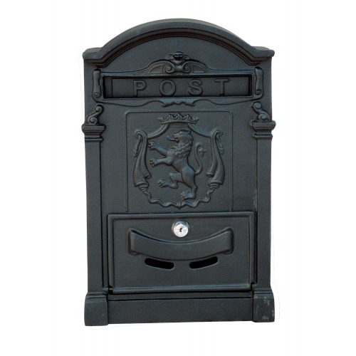 KD-702-Gewebe-mail-box