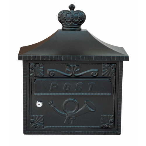 KD-703-dokum-posta-kutusu
