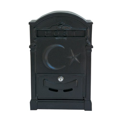 NE-704-I-mail tissue-box
