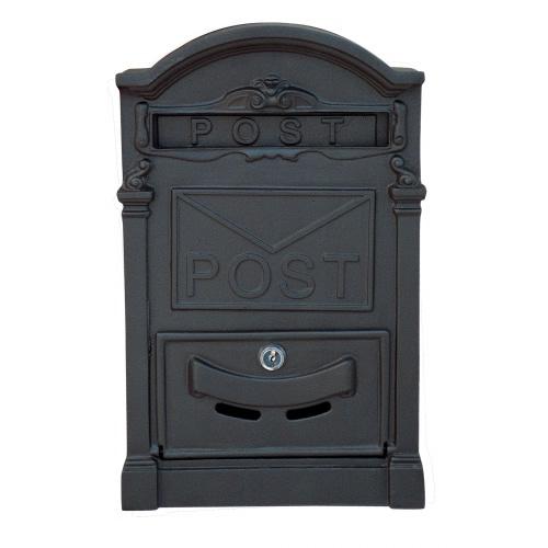NE-705 Gewebe-mail-box
