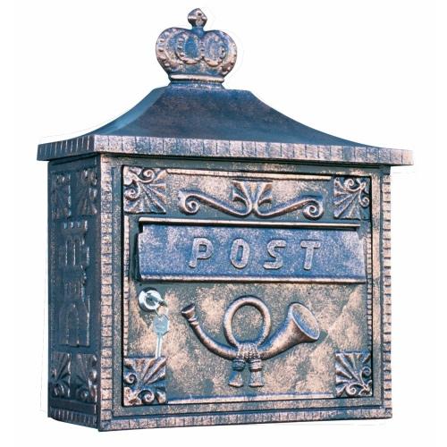 KD-706-dokum-posta-kutusu