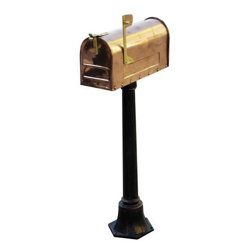 NE-709-I-mail tissue-box