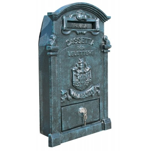 NE-712-I-mail tissue-box