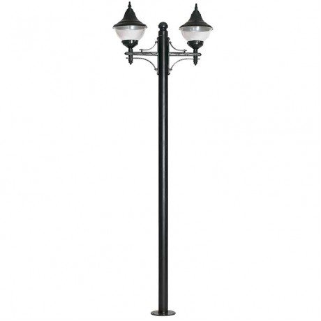 KD.11028 Lighting Pole width = 460