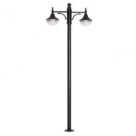 KD.11030 Lighting Pole width = 460