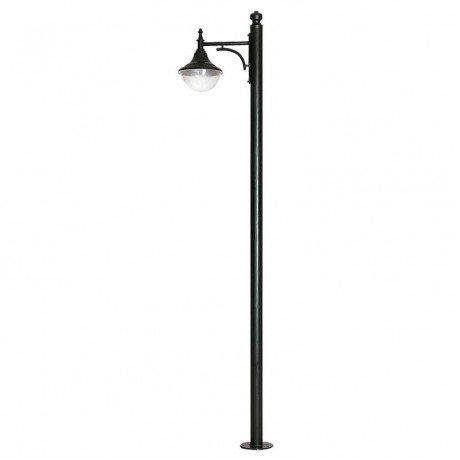 KD.11031 Lighting Pole width = 460
