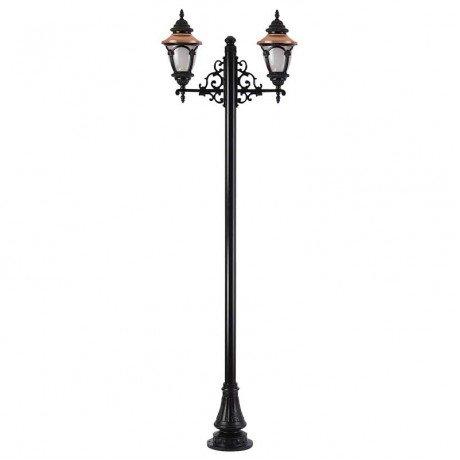 KD.11210 Lighting Pole width = 460