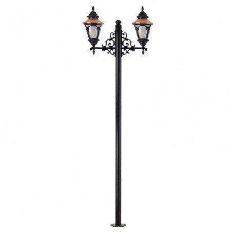 KD.11211 Lighting Pole width = 460