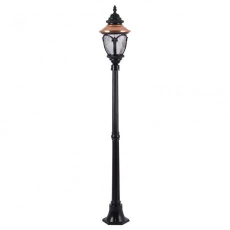 KD.11213 Lighting Pole width = 460