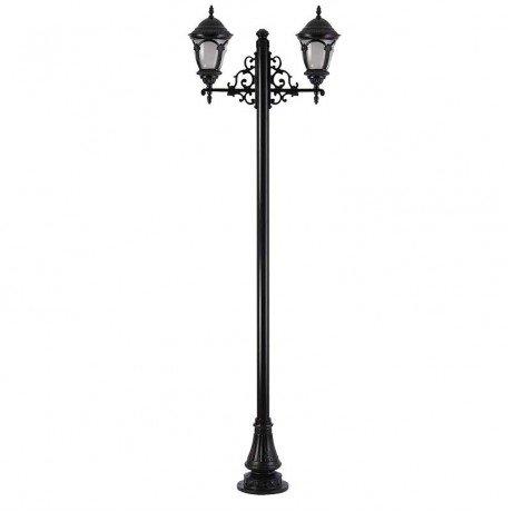 KD.11219 Lighting Pole width = 460