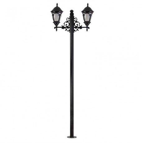 KD.11221 Lighting Pole width = 460