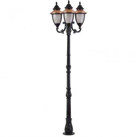 KD.11228 Lighting Pole width = 460