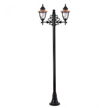 KD.11230 Lighting Pole width = 460