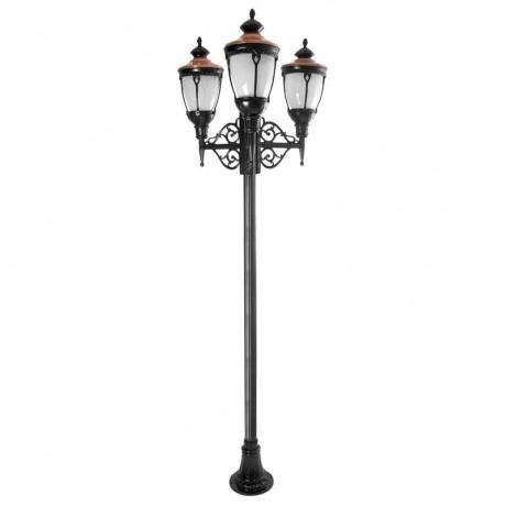KD.11393 Lighting Pole width = 460
