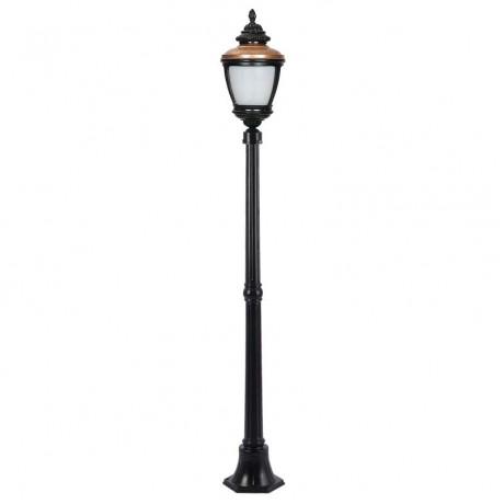 KD.11402 Lighting Pole width = 460