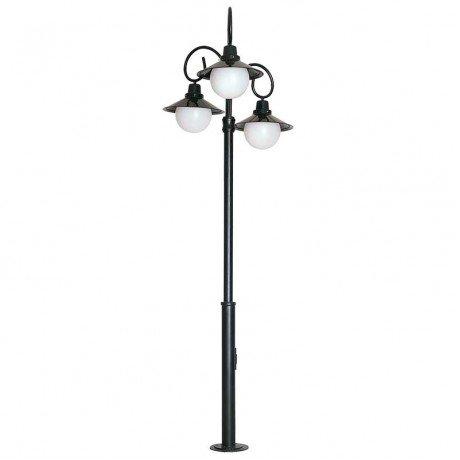 KD.11440 Lighting Pole width = 460