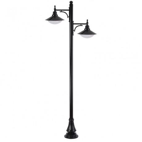 KD.11447 Lighting Pole width = 460
