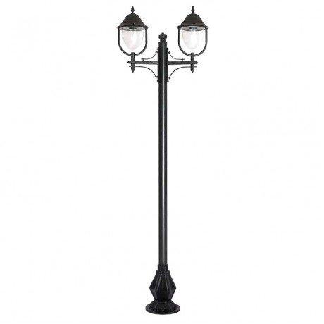 KD.1936 Lighting Pole width = 460