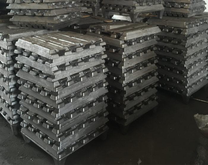 aluminyum-dokum