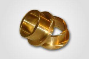 bronz-dokum-ornekleri-modelleri-cesitleri-1