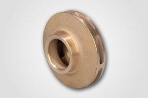 bronz-dokum-ornekleri-modelleri-cesitleri-2
