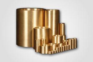 bronz-dokum-ornekleri-modelleri-cesitleri-3