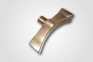 bronz-dokum-ornekleri-modelleri-cesitleri-4
