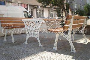 dokum-oturma-banki-modelleri (13)