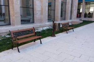 dokum-oturma-banki-modelleri (33)