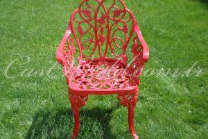 dokum-sandalye-resimler-fotograflari-galerisi (11)