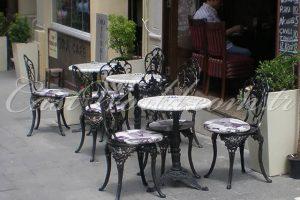 dokum-sandalye-resimler-fotograflari-galerisi (12)
