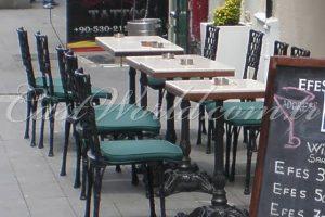 dokum-sandalye-resimler-fotograflari-galerisi (13)