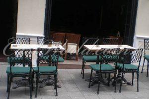 dokum-sandalye-resimler-fotograflari-galerisi (14)