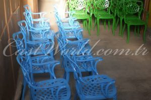 dokum-sandalye-resimler-fotograflari-galerisi (15)