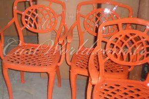 dokum-sandalye-resimler-fotograflari-galerisi (16)