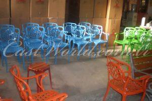dokum-sandalye-resimler-fotograflari-galerisi (18)