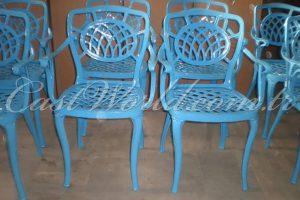 dokum-sandalye-resimler-fotograflari-galerisi (19)