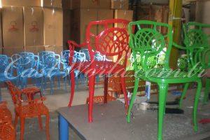 dokum-sandalye-resimler-fotograflari-galerisi (20)