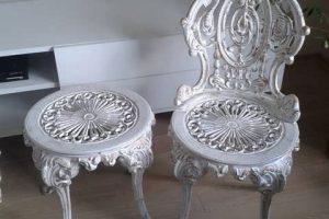 dokum-sandalye-resimler-fotograflari-galerisi (3)