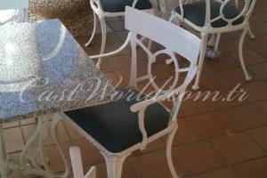 dokum-sandalye-resimler-fotograflari-galerisi (6)