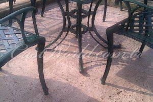 dokum-sandalye-resimler-fotograflari-galerisi (7)