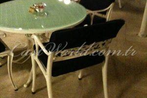 dokum-sandalye-resimler-fotograflari-galerisi (8)
